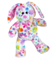 Build Your Own Bear Kits - 16""